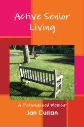 Jan Curran : Active Senior Living