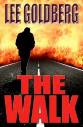 : The Walk