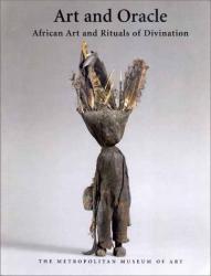 Alisa LaGamma: Art and Oracle: