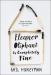 Gail Honeyman: Eleanor Oliphant is Completely Fine