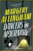 Margery Allingham: Dancers In Mourning