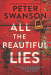 Peter Swanson: All the Beautiful Lies