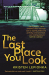 Kristen Lepionka: The Last Place You Look