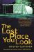 Kristen Lepionka: The Last Place You Look