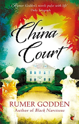 Rumer Godden: China Court