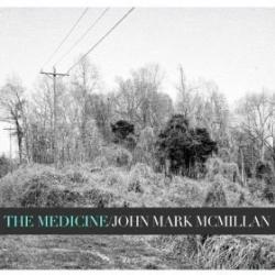 John Mark McMillan -