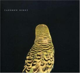 Andrew Bird -