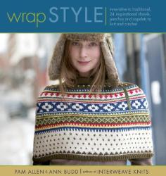 Pam Allen: Wrap Style
