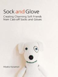 Miyako Kanamori: Sock & Glove