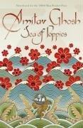 Amitav Ghosh: Sea of Poppies