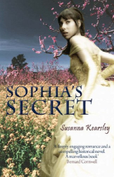 Susanna Kearsley: Sophia's Secret