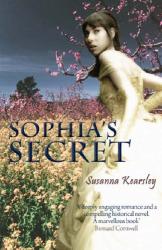 Susanna Kearsley: Sophia's Secret