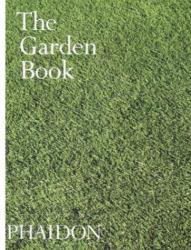 : The Garden Book