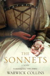 Warwick Collins: The Sonnets