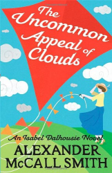 Alexander McCall Smith: The Uncommon Appeal of Clouds
