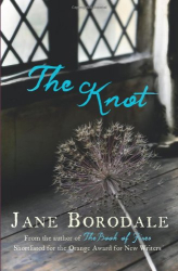 Jane Borodale: The Knot