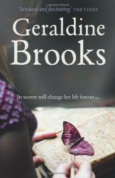 Geraldine Brooks: People of the Book
