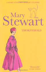 Mary Stewart: Thornyhold
