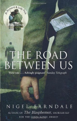 Nigel Farndale: The Road Between Us