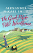 Alexander McCall Smith: The Good Pilot Peter Woodhouse