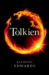 Raymond Edwards: Tolkien