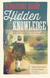 Bernardine Bishop: Hidden Knowledge