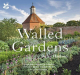 Jules Hudson: Walled Gardens