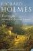 Richard Holmes: Footsteps