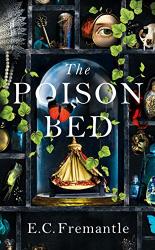 E C Fremantle: The Poison Bed