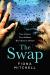 Fiona Mitchell: The Swap