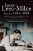 James Lees-Milne: Diaries, 1942-1954