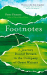 Peter Fiennes: Footnotes: A Journey Round Britain in the Company of Great Writers