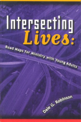 Dale G Robinson: Intersecting Lives