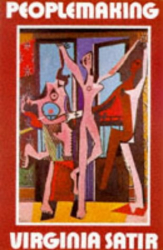 Virginia Satir: Peoplemaking (Condor Books)