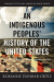 Roxanne Dunbar-Ortiz: An Indigenous Peoples' History of the United States (ReVisioning American History)