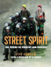 Steve Crawshaw: Street Spirit: The Power of Protest and Mischief