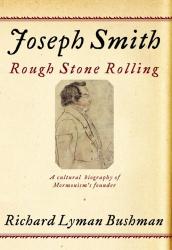 Bushman: JS: Rough Stone Rolling