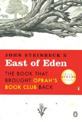 John Steinbeck: East of Eden (Oprah's Book Club)