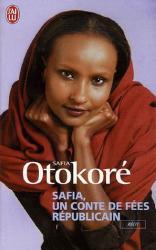 Safia Otokore: Safia, Un conte de fées républicain