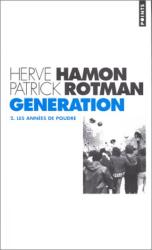 Hamon: Generation (t.2)