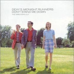 dexy's midnight runners -