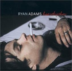 ryan adams -