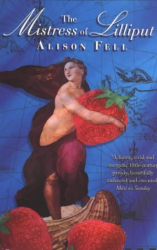 Alison Fell: The Mistress of Lilliput