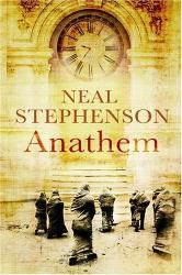 Neal Stephenson: Anathem