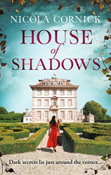 Nicola Cornick: House of Shadows