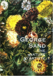 Daniel Marchesseau: Georges Sand