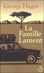George Hagen: La Famille Lament