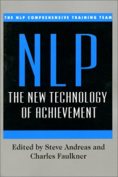 Nlp Comprehensive: Nlp : The New Technology