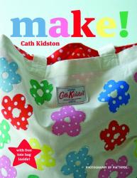 Cath Kidston: Make