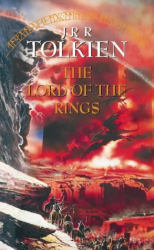 J.R.R. Tolkien: The Lord of the Rings (Lord of the Rings)